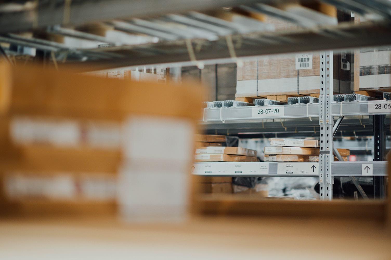 Contacto con Procomex - Bodega en USA - Estados Unidos - Procomex, el mundo en sus manos