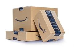 Amazon.con hacia Chile | Procomex - Central de Compras