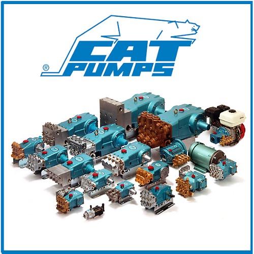 Bombas Cat Pumps, Repuestos Cat Pumps, BOMBAS DE DESPLAZAMIENTO POSITIVO DE TRIPLE PISTÓN 66DX35G1I CAT PUMPS, BOMBAS DE DESPLAZAMIENTO POSITIVO DE TRIPLE PISTÓN 3535 CAT PUMPS, BOMBAS DE DESPLAZAMIENTO POSITIVO DE TRIPLE PISTÓN 157R080 CAT PUMPS, BOMBAS DE DESPLAZAMIENTO POSITIVO DE TRIPLE PISTÓN 390 CAT PUMPS, BOMBAS DE DESPLAZAMIENTO POSITIVO DE TRIPLE PISTÓN 430 CAT PUMPS, BOMBAS DE DESPLAZAMIENTO POSITIVO DE TRIPLE PISTÓN 700 CAT PUMPS, BOMBAS DE DESPLAZAMIENTO POSITIVO DE TRIPLE PISTÓN – 1010 CAT PUMPS, BOMBAS DE DESPLAZAMIENTO POSITIVO DE TRIPLE PISTÓN 1560 CAT PUMPS, BOMBAS DE DESPLAZAMIENTO POSITIVO DE TRIPLE PISTÓN 67102 CAT PUMPS