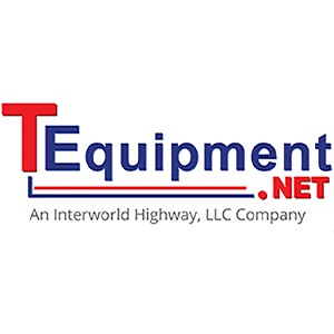 Cotiza productos de Tequipment.net   Procomex - Central de Compras