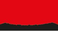 Bombas marca Flux, Repuestos Industriales Flux, Accesorios Industriales marca Flux, Drum and Container Flux pumps, Eccentric worm-drive Flux pumps, Drum emptying systems Flux Pumps, Filling units Flux Pumps, Centrifugal immersion Flux Pumps, Air-operated Diaphragm Flux Pumps, Magnetically centrifugal pumps & Filters Flux Pumps, Flow meters Flux Pumps, Mixers Flux Pumps, Motors Flux Pumps, Special applications Flux Pumps, Accessories Flux Pumps