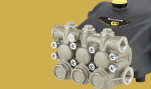 Bombas General Pumps, Repuestos General Pumps, Accesorios General Pumps, PRESSURE CLEANING PUMPS general pumps, EMPEROR PUMPS General Pumps, Bombas Industriales General Pumps.
