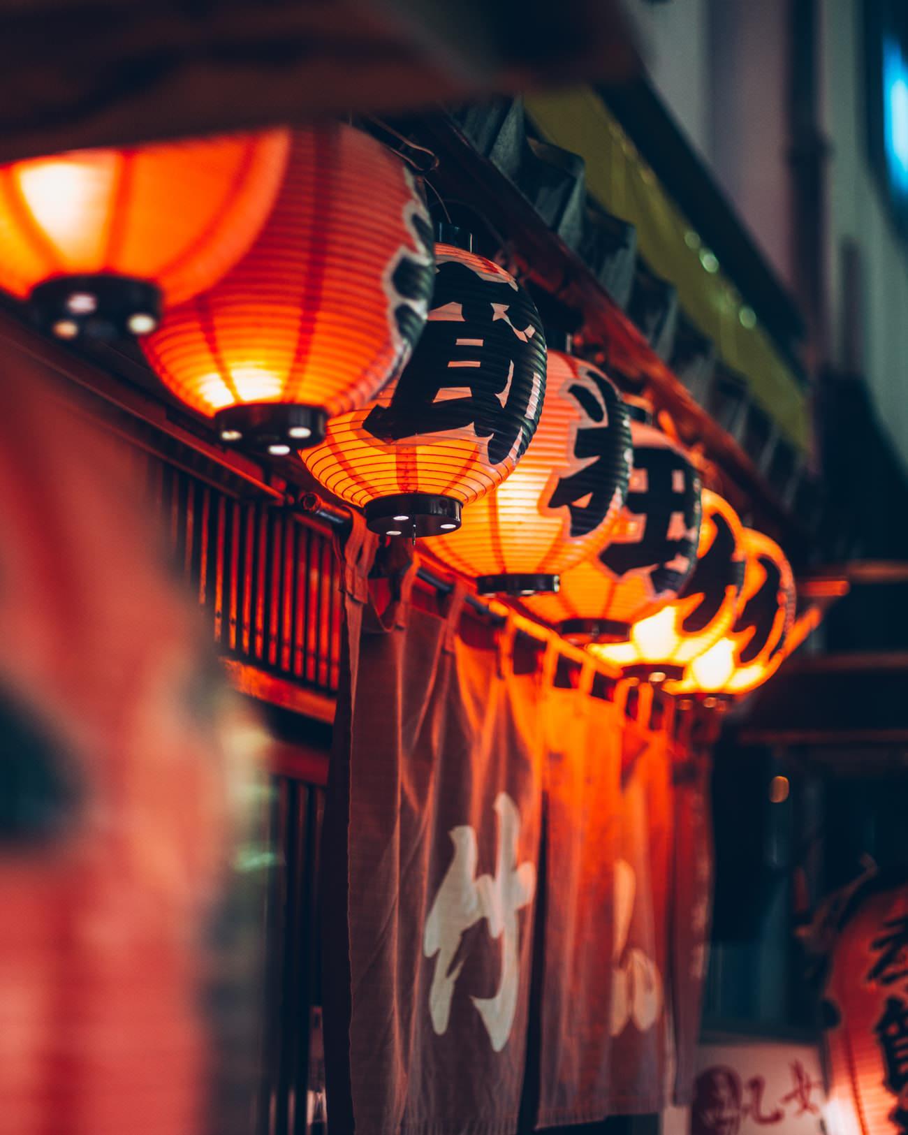 ¿Cómo importar productos desde Japón a Chile?