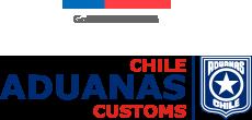 ¿Qué se puede importar a Chile?